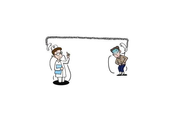 大扫除必备的清洁卫生死角窍门-卫生小常识