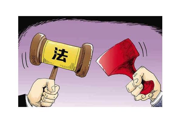 劳动合同代签、补签、倒签的法律权益
