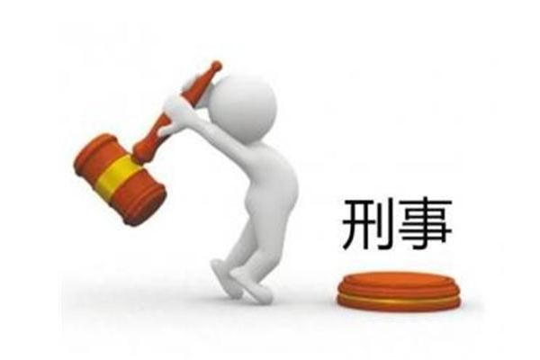 没借条、没欠条、没转账凭证,如何讨债?律师放大招!