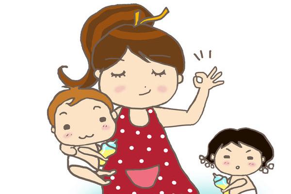幼儿急疹出诊后饮食