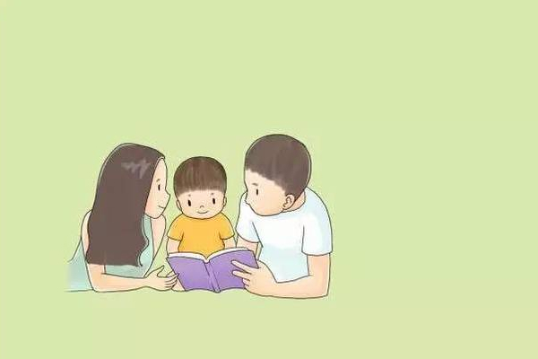 幼儿补钙吃哪种产品好?