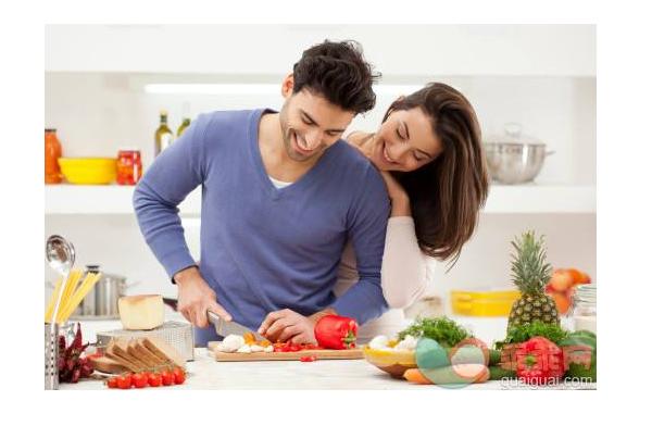 如何鉴别安全食品
