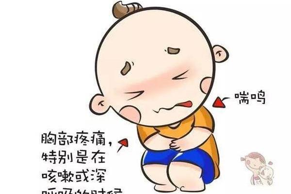 外生殖器畸形导致不孕怎么办-什么泡脚助孕