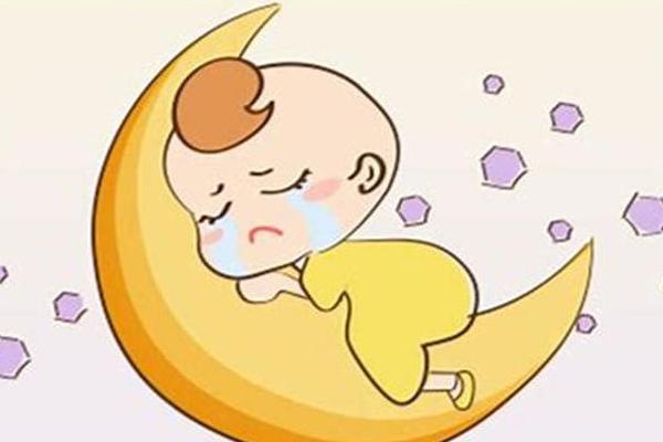 排卵障碍不孕怎么治疗-促卵助孕丸