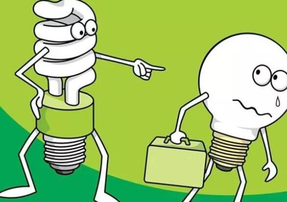 节约电力,减少对不可再生资源的索取!
